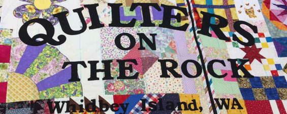 cropped-quilt-bug-label-cropped-web1.jpg