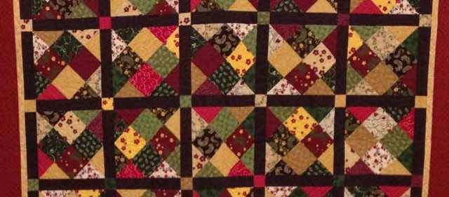 Squares-Dimonds-cropped-web